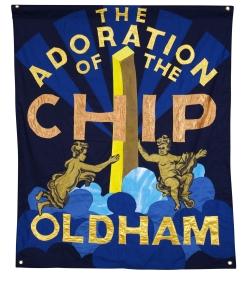 chip_banner