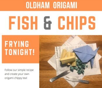 fish and Chips PDF download