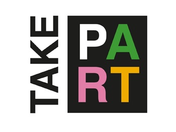 Photo: Take-Part