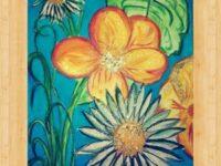 Kaye's flowers