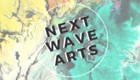 Photo: Nextwavearts micro commission – OPEN