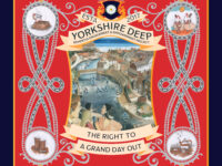 The right to a grand day out by Yorkshire Deep