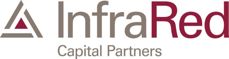 InfraRed Capital Partners logo